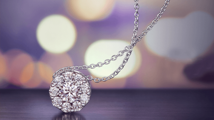 Save Big this Summer on Jewelry at SuperJeweler!