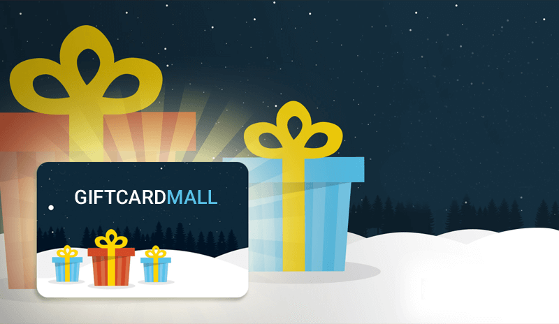 Give more for less this Summer with GiftCardMall.com!