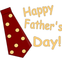 Father's Day Coupons coupons