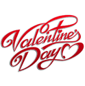 Valentine's Day Coupons coupons