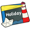 Holiday Coupons coupons