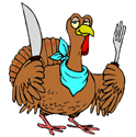 Thanksgiving Day Coupons coupons