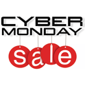 Cyber Monday Coupons coupons