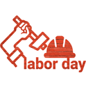 Labor Day Coupons coupons