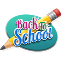 Back To School Coupons coupons