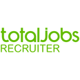 Totaljobs Group Ltd coupons