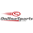 Onlinesports.com coupons