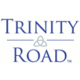 Trinity Road Websites