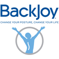 BackJoy coupons