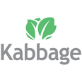 Kabbage coupons