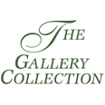 Gallery Collection coupons