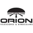 Orion Telescopes UK