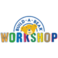 Build A Bear UK coupons