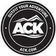 Austin Kayak coupons