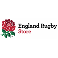 England Rugby Store