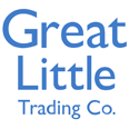 Great Little Trading Company coupons