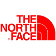 The North Face DE coupons