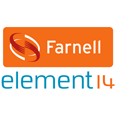 Premier Farnell UK coupons