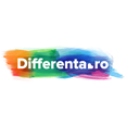Differenta RO coupons