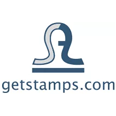 Getstamps.com coupons