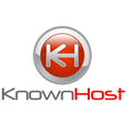 KnownHost coupons