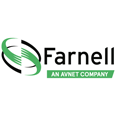 Farnell Europe coupons