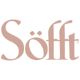 Sofft Shoe coupons