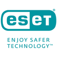 Eset UK coupons