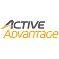 Active Advantage