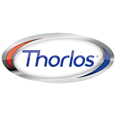 Thorlos Socks