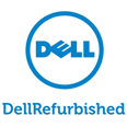 Dell Refurbished UK coupons