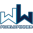 WorldWinner coupons