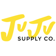 Juju Supply Co.