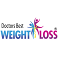 Doctors Best Weight Loss