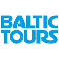 Baltic Tours coupons