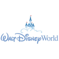 Disney Holidays coupons