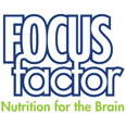 Focus Factor coupons