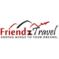 Friendz Travel UK