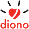 Diono coupons