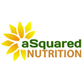 aSquared Nutrition coupons