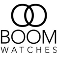 Boom Watches
