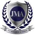 Jay Morrison Academy coupons