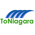 ToNiagara coupons