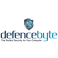 Defencebyte coupons