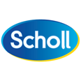Scholl Shoes coupons