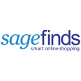 Sage Finds coupons
