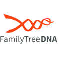 Family Tree DNA coupons