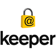 Keeper coupons