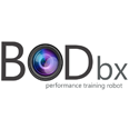 BODbx coupons