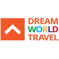 Dream World Travel UK coupons